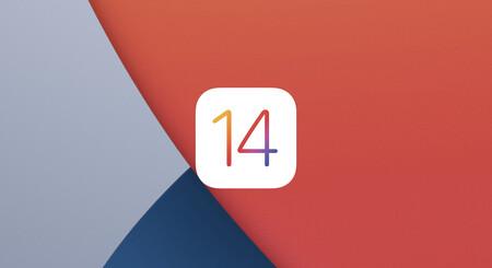 Apple lanza la primera beta de iOS 14.4, iPadOS 14.4, watchOS 7.3 y tvOS 14.4