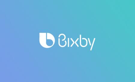 Bixby se actualiza para que puedas remapear su botón dedicado en los Samsung Galaxy