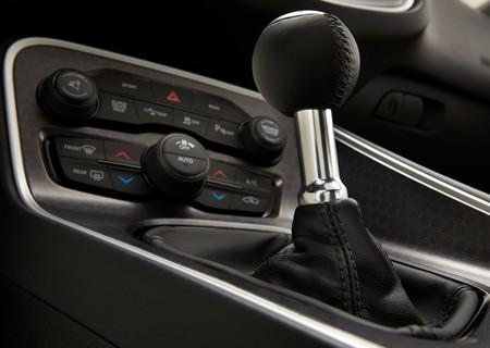 Dodge Challenger 2015 1600 71
