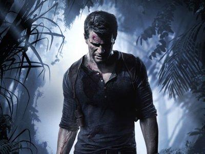 De Uncharted a Uncharted 4: el juego por el que compraste una PS4