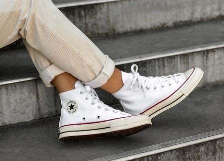 7 zapatillas de marca en oferta hoy en AliExpress: Vans