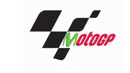 Toda la información sobre MotoGP en Movistar TV
