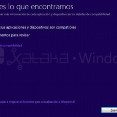Foto 4 de 22 de la galería comprar-windows-8-por-internet-paso-a-paso en Xataka Windows