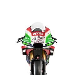 Foto 21 de 52 de la galería aprilia-racing-team-gresini-motogp-2018 en Motorpasion Moto