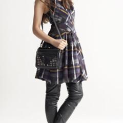 Foto 11 de 19 de la galería vestidos-de-navidad-por-topshop-cuatro-estilos-y-un-sinfin-de-looks-a-combinar en Trendencias