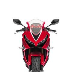 Foto 13 de 61 de la galería honda-cbr650r-2019 en Motorpasion Moto