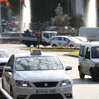 El Tribunal Supremo ratifica la protección del taxi avalando la limitación de licencias VTC
