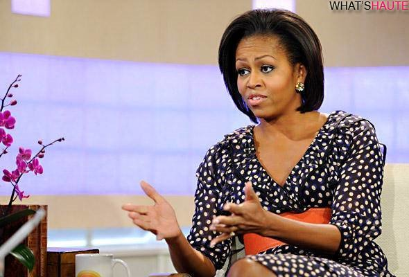 michelle-obama-hm-polka-dot-dress-on-the-today-show.jpg