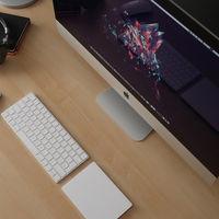 Google encontró una vulnerabilidad en ESET Endpoint Antivirus 6 para Mac, pero no te preocupes, ya está solucionado