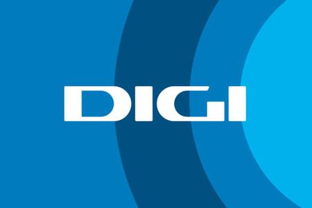 Digi reduce a tres meses el compromiso de permanencia de su fibra óptica