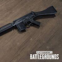 Todas las novedades del último parche de PlayerUnknown's Battlegrounds