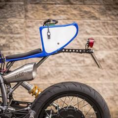 Foto 7 de 19 de la galería xtr-pepo-don-luis-1 en Motorpasion Moto