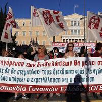 Vuelve la jornada laboral de 10 horas: Grecia quiere recuperarla a cambio de tiempo libre futuro