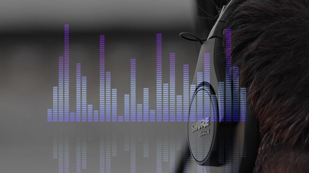Las mejores seis alternativas a Audacity para editar tus archivos de audio ahora que lo han comprado