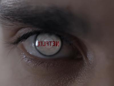 Netflix estrena campaña publicitaria para usuarios de adblocking con Black Mirror como reclamo