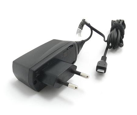 Un cable para recargarlos todos
