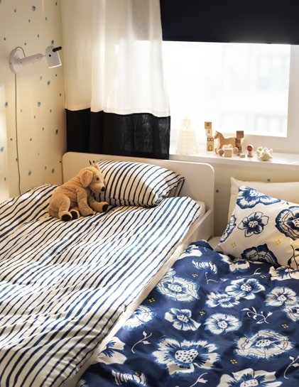 Ikea Diseno Democratico 2020 Ph161772 Dormitorio