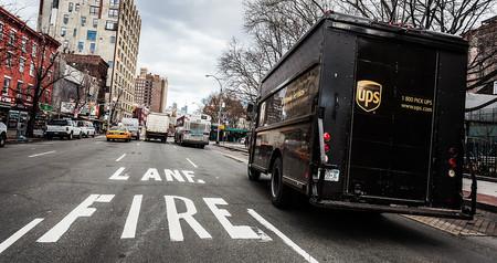 Cómo las ventas online están saturando las ciudades y qué se está haciendo para solucionarlo