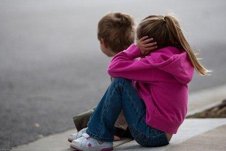 Cómo evoluciona la sexualidad de un niño (o cómo debería hacerlo) (II)