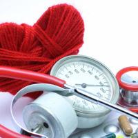 Mantener una buena musculatura previene el riesgo de enfermedades cardiovasculares
