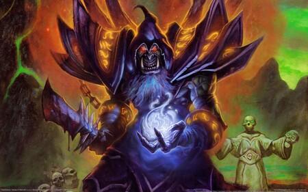 Cómo un parche en World of Warcraft provocó la creación de Ethereum, los NFT y los juegos play-to-earn con criptomonedas