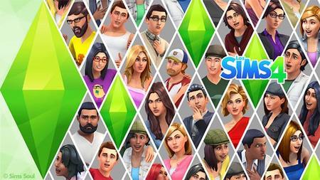 ¿Queréis aseguraros de que Los Sims 4 funcionará en vuestro PC? Aquí tenemos sus requisitos