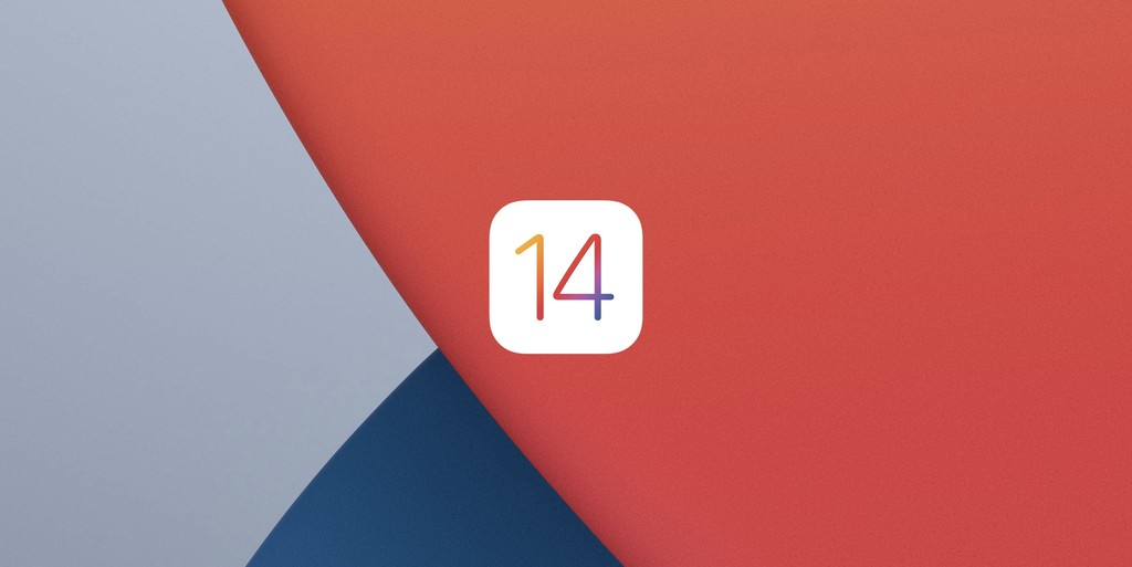 Aún más detalles de iOS 14: Atajos, chip U1, sonidos, widgets y más