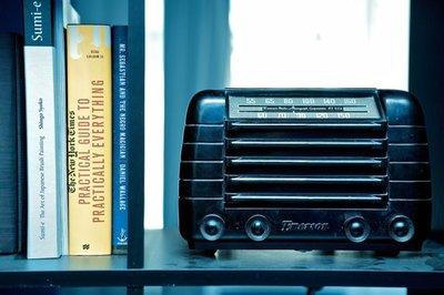 Onda Erasmoos, una radio para los estudiantes Erasmus