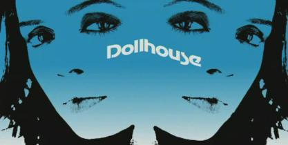 Whedon rueda una nueva Premiere de Dollhouse
