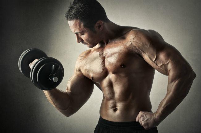 Efectos de dejar de entrenar por un largo periodo de tiempo