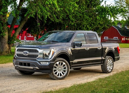 Ford F 150 2021 1600 03