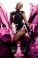 Beyoncé presenta su nuevo perfume Heat Wild Orchid. Y ya van...