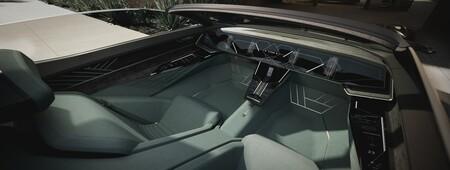 Audi Skysphere Concept 15