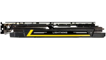 Msi Gtx 980 Lightning 04