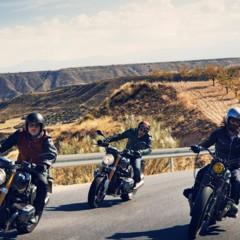 Foto 25 de 91 de la galería bmw-r-ninet-outdoor-still-details en Motorpasion Moto