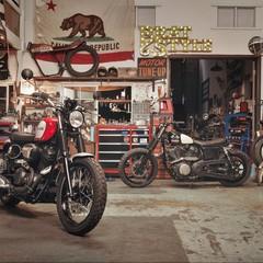 Foto 26 de 30 de la galería yamaha-scr950-yard-bulit en Motorpasion Moto
