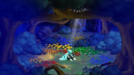 Sexto día de ofertas en Xbox Live. Ahora el grueso de Xbox Live Summer of Arcade 2012 con 'Deadlight' y 'Dust: An Elysian Tail'
