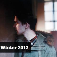 Foto 40 de 46 de la galería carhartt-otono-invierno-2012 en Trendencias Hombre
