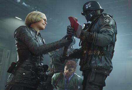 Dos colecciones de Dishonored, Prey y Wolfenstein aparecen listadas para Xbox Series por medio de la ESRB