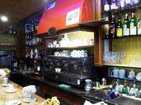 La fiscalidad del adelanto del rappel en el sector de la hostelería