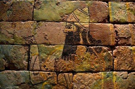 Pronto reabrirá el Museo Nacional de Iraq