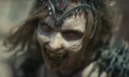 Estrenos de cine: los zombis de Zack Snyder se lanzan al asalto de una taquilla dominada de nuevo por 'El señor de los anillos'