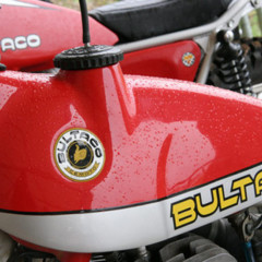 Foto 16 de 47 de la galería 50-aniversario-de-bultaco en Motorpasion Moto