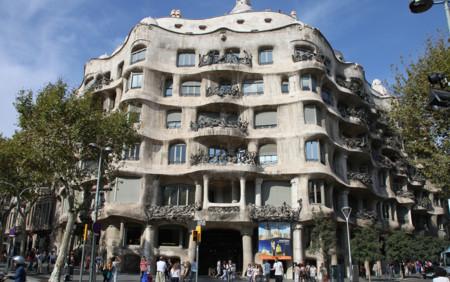 """Barcelona se declara """"Ciudad amigable para los vegetarianos"""""""