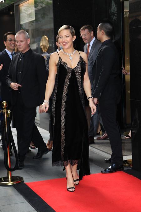 Kate Hudson Lencero 2