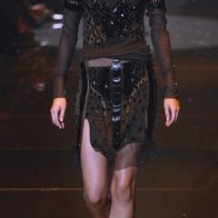 Foto 4 de 12 de la galería modelo-de-la-semana-julia-stegner en Trendencias