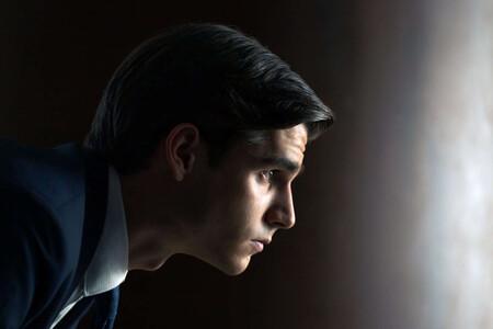 Todos los estrenos de Movistar+ en septiembre 2021: 'La Fortuna' de Amenábar, los Emmy, 'El padre' y más