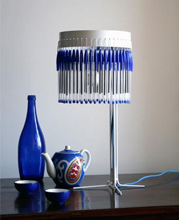 Lámpara de mesa Volivik 50