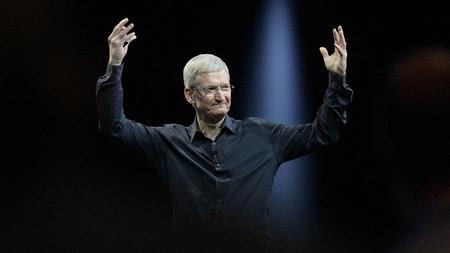 Así es cómo consigue Apple patentar y registrar sus productos y al mismo tiempo mantenerlos en secreto