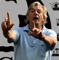 Paul Verhoeven dirigirá 'The Topkapi Affair'